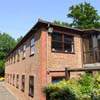 Woking Office Space and Industrial Units TO LET